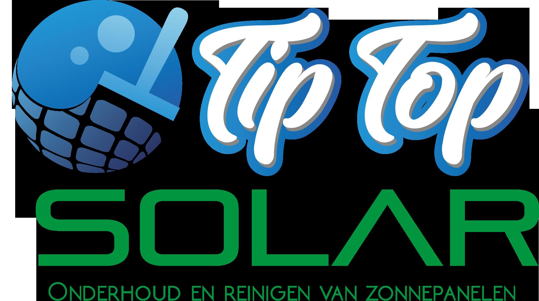 TipTop Solar